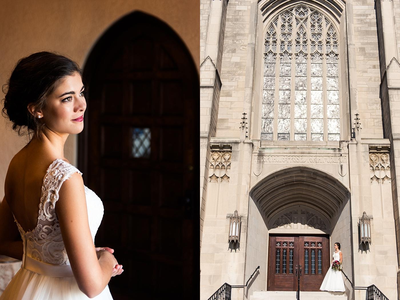indianapolis-top-rated-wedding-photographers_0408.jpg