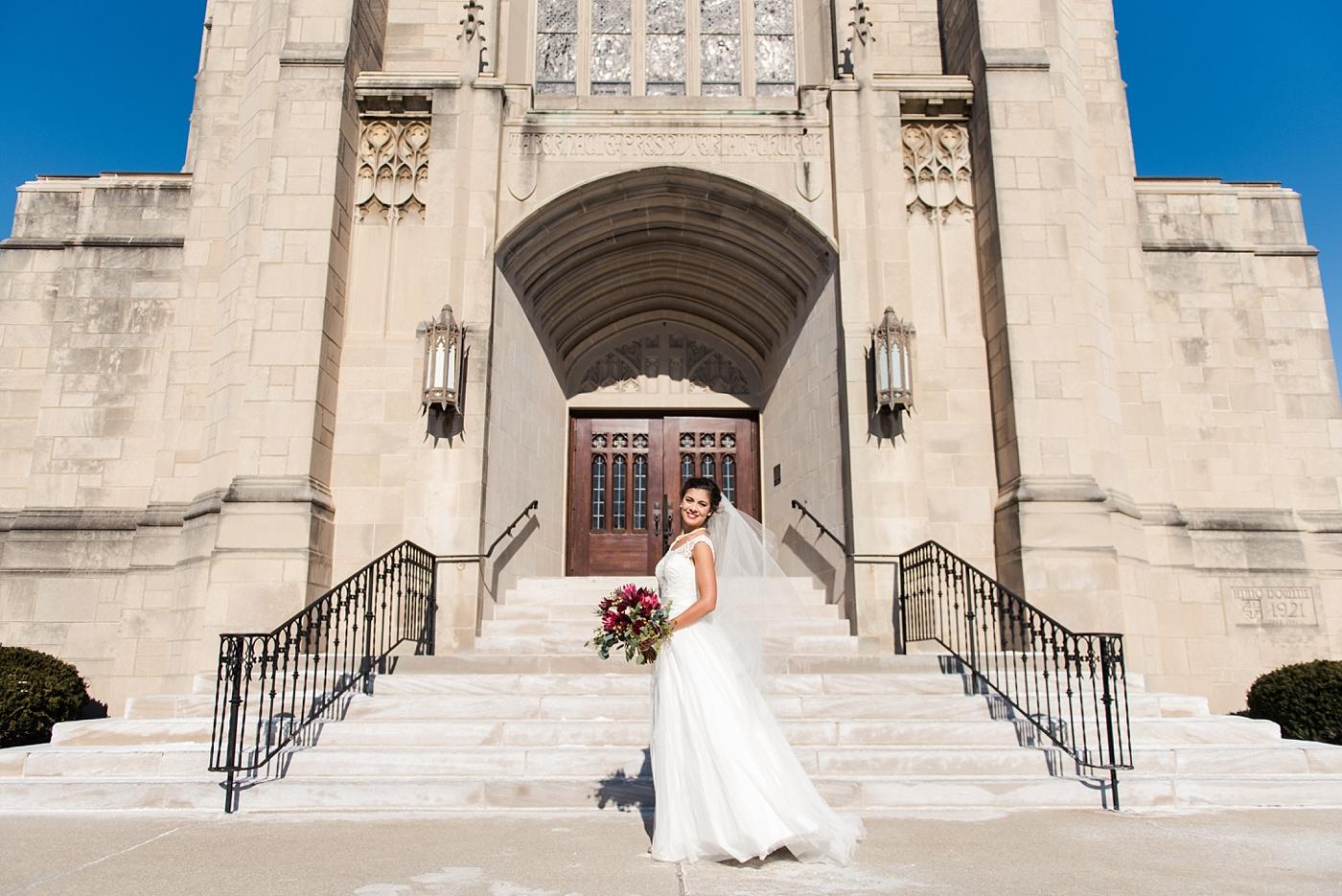 indianapolis-top-rated-wedding-photographers_0410.jpg