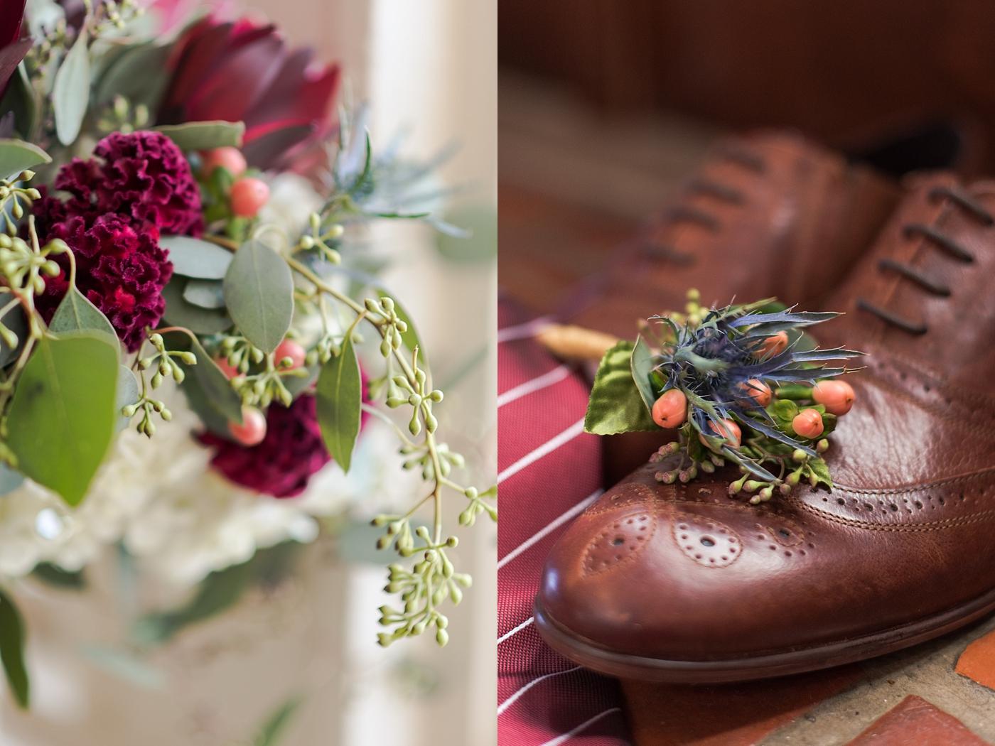 indianapolis-top-rated-wedding-photographers_0465.jpg