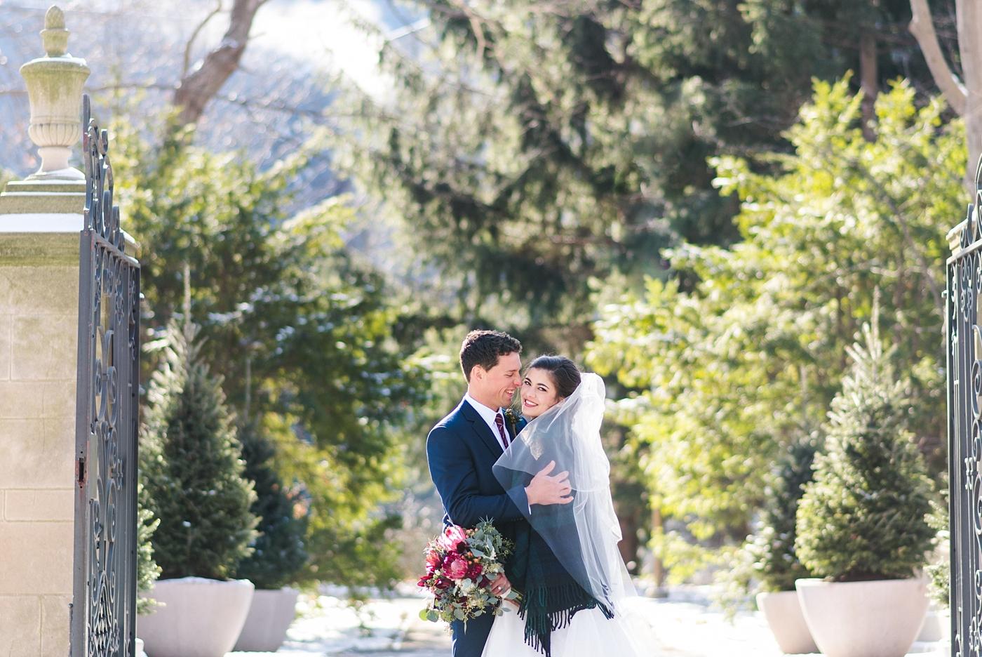 indianapolis-top-rated-wedding-photographers_0431.jpg