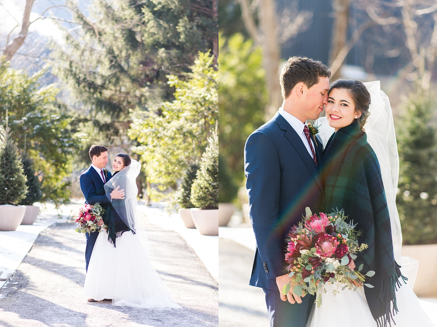 indianapolis-top-rated-wedding-photographers_0430.jpg