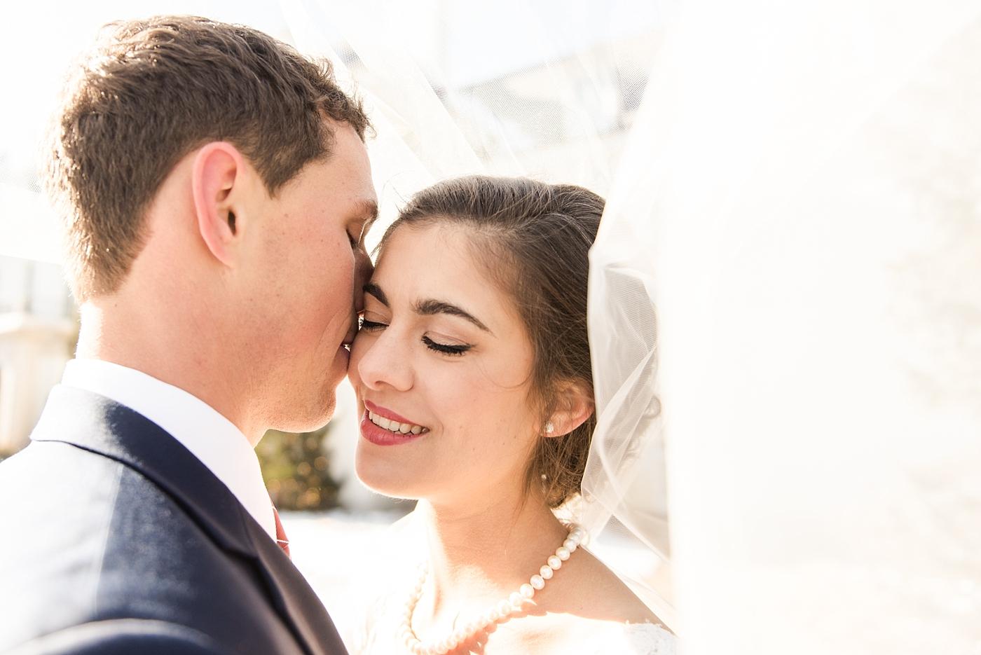 indianapolis-top-rated-wedding-photographers_0432.jpg