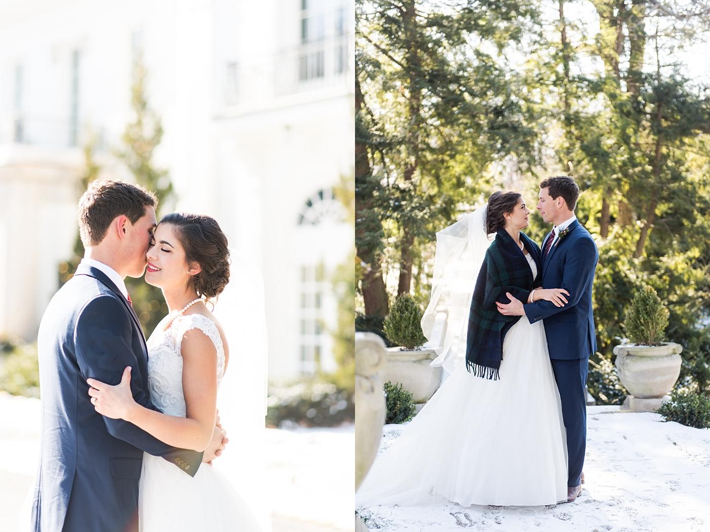 indianapolis-top-rated-wedding-photographers_0434.jpg
