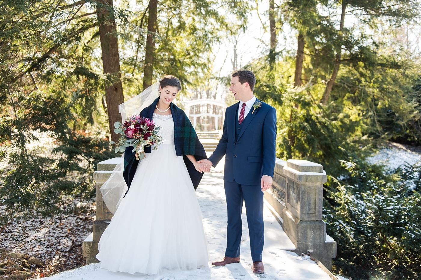 indianapolis-top-rated-wedding-photographers_0438.jpg