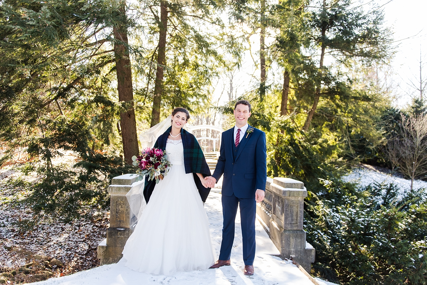 indianapolis-top-rated-wedding-photographers_0439.jpg