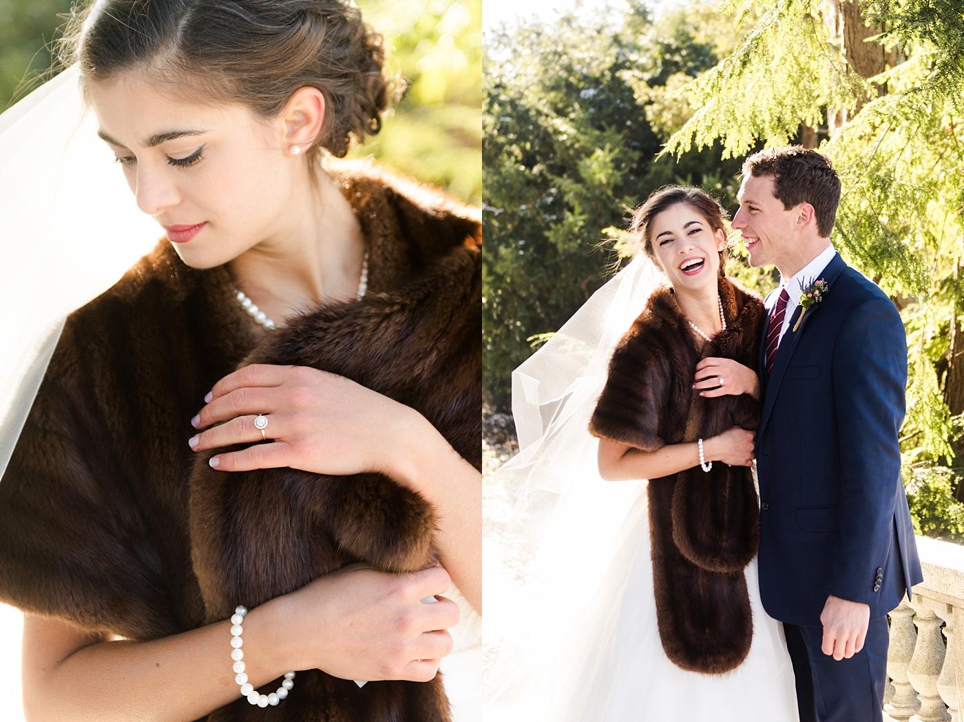 indianapolis-top-rated-wedding-photographers_0440.jpg