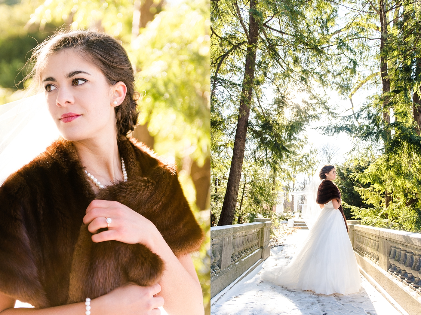 indianapolis-top-rated-wedding-photographers_0441.jpg