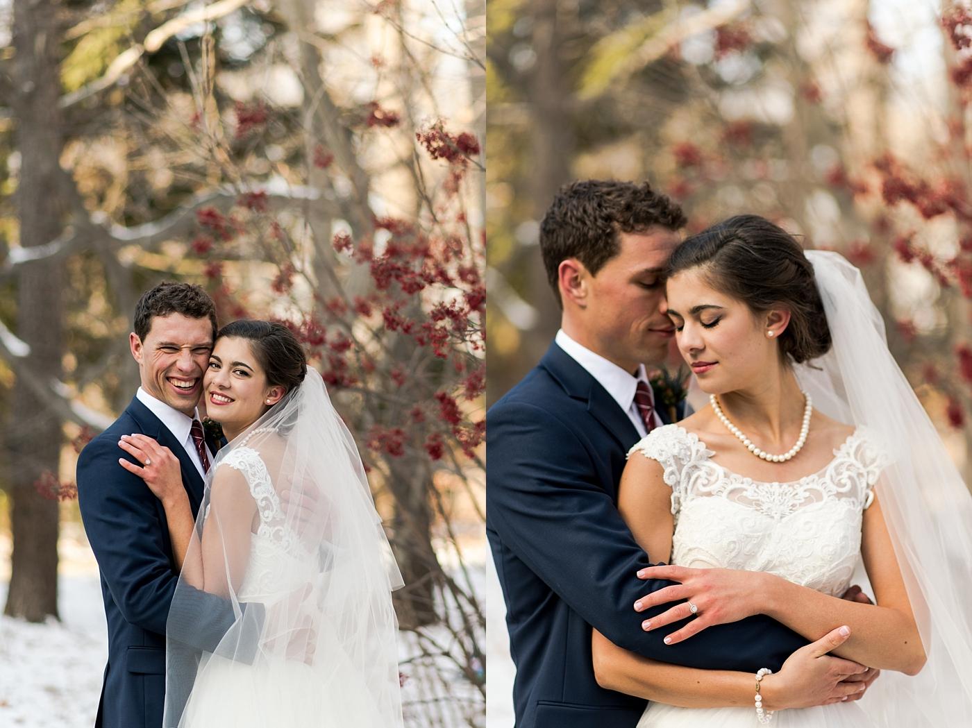 indianapolis-top-rated-wedding-photographers_0442.jpg