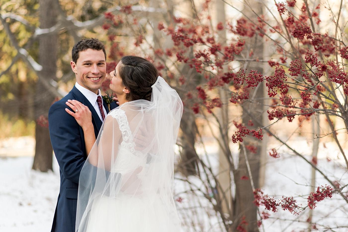 indianapolis-top-rated-wedding-photographers_0443.jpg