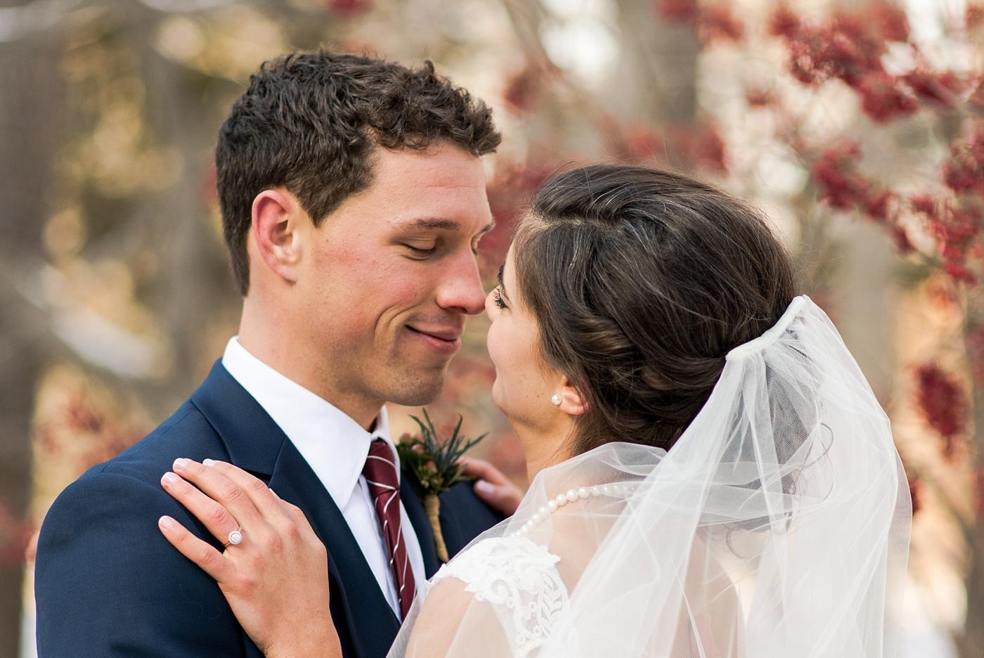 indianapolis-top-rated-wedding-photographers_0444.jpg