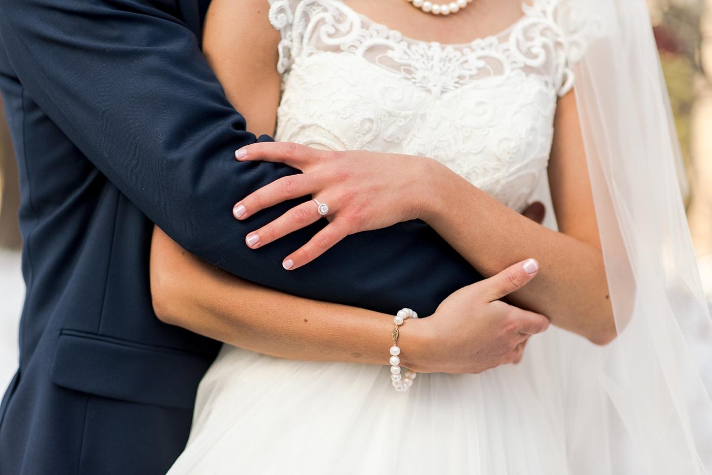 indianapolis-top-rated-wedding-photographers_0445.jpg
