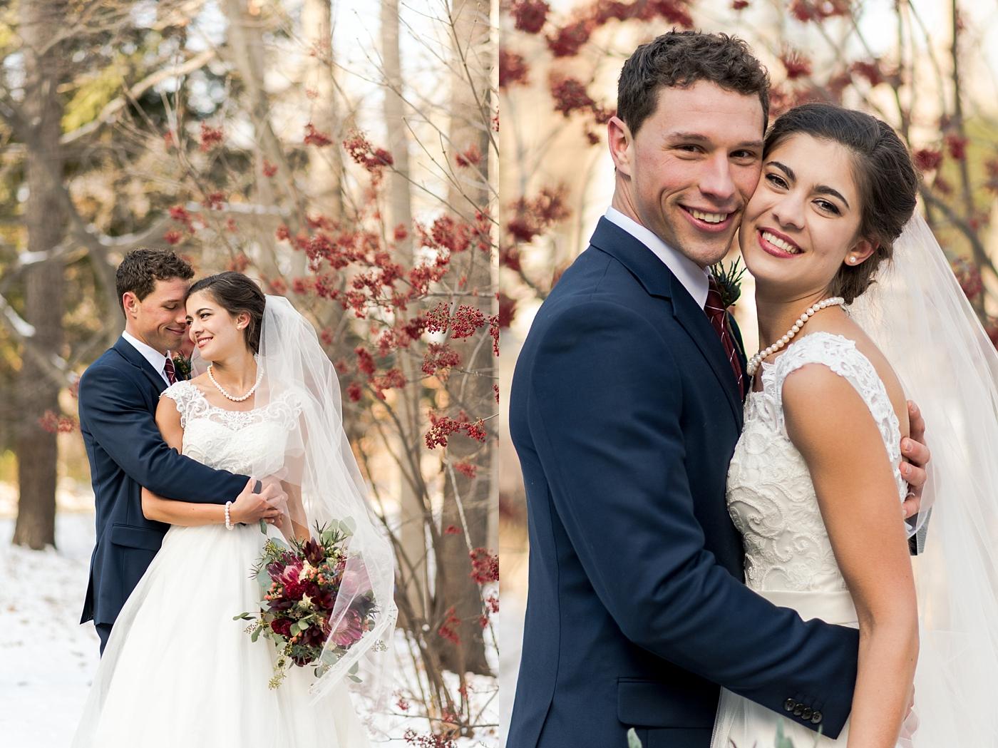 indianapolis-top-rated-wedding-photographers_0446.jpg