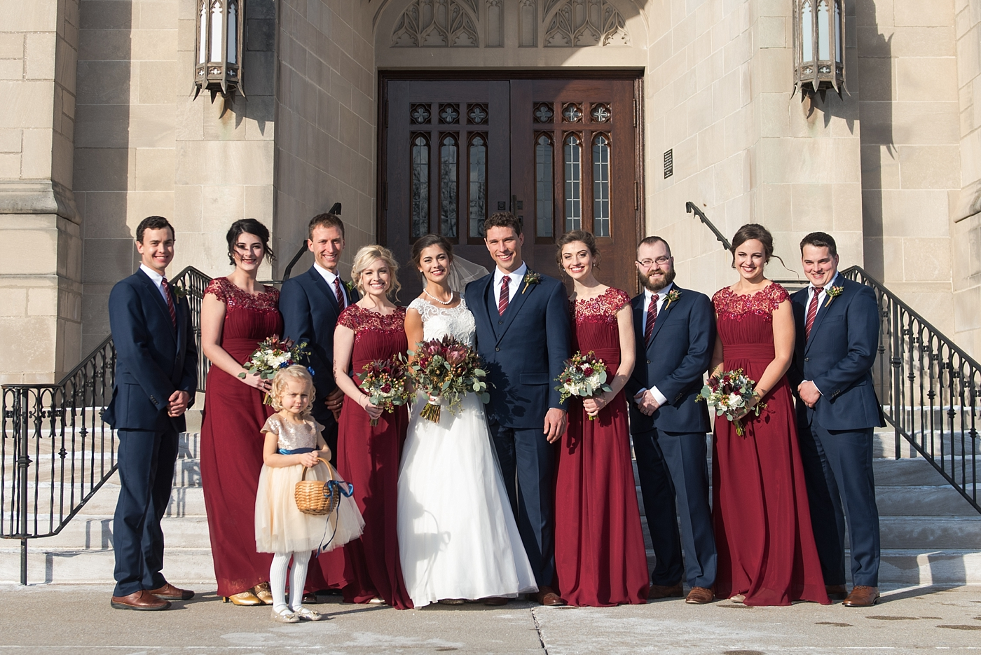 indianapolis-top-rated-wedding-photographers_0450.jpg