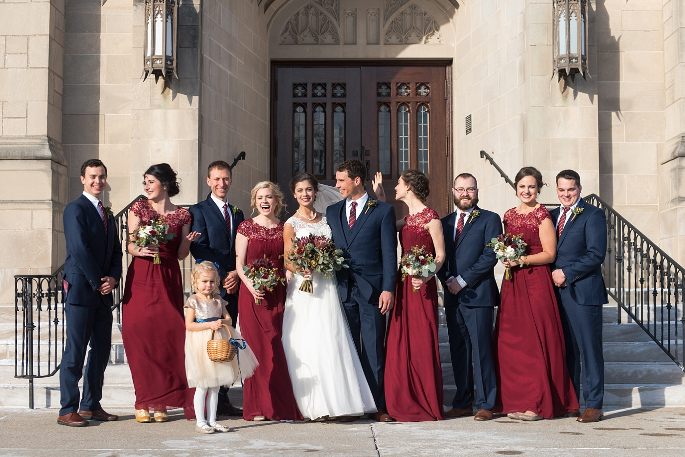 indianapolis-top-rated-wedding-photographers_0451.jpg