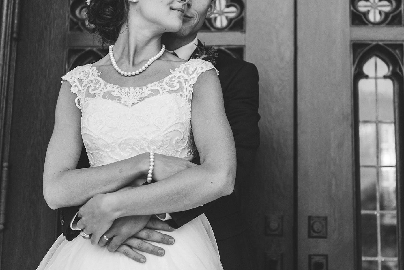 indianapolis-top-rated-wedding-photographers_0457.jpg