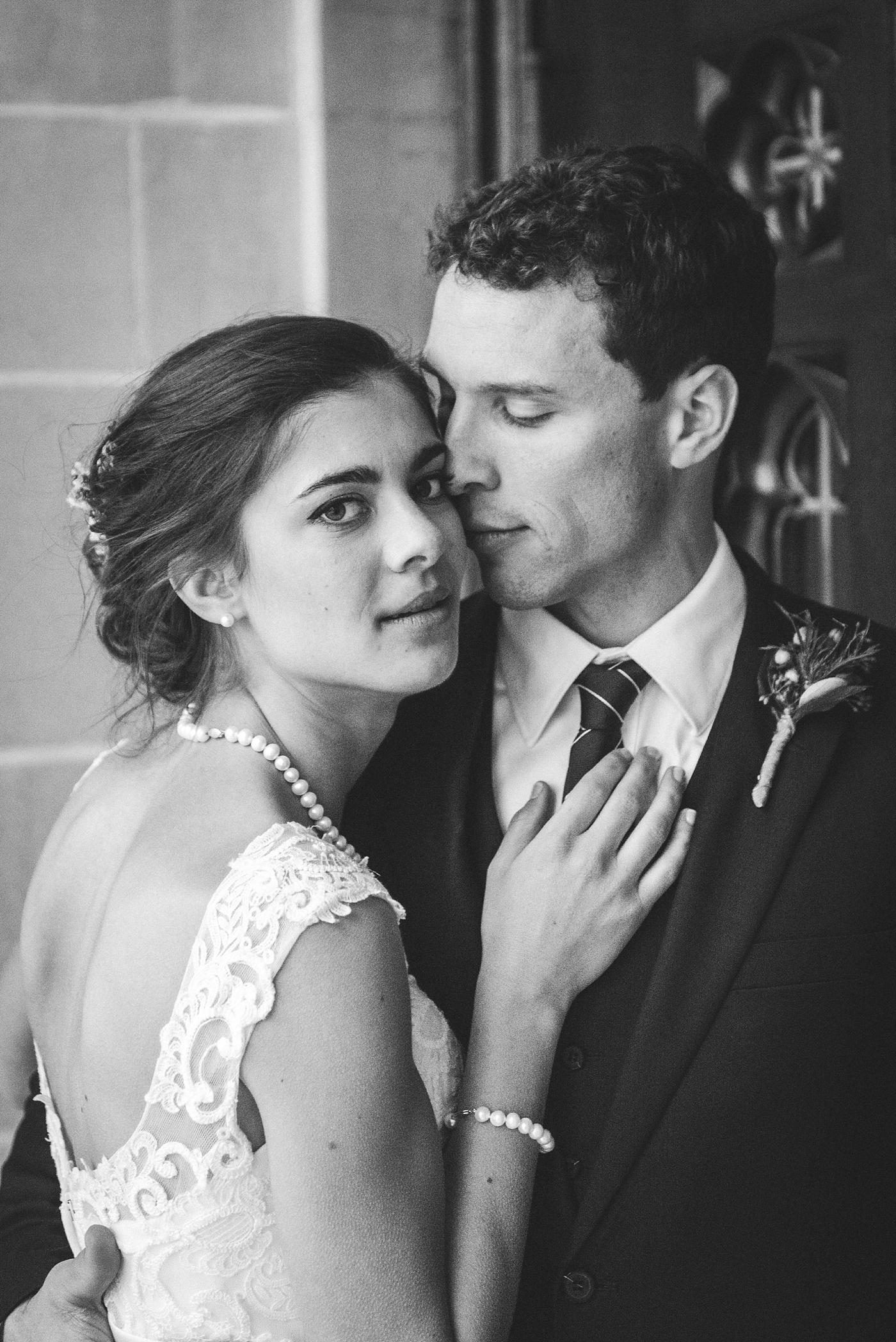 indianapolis-top-rated-wedding-photographers_0456.jpg