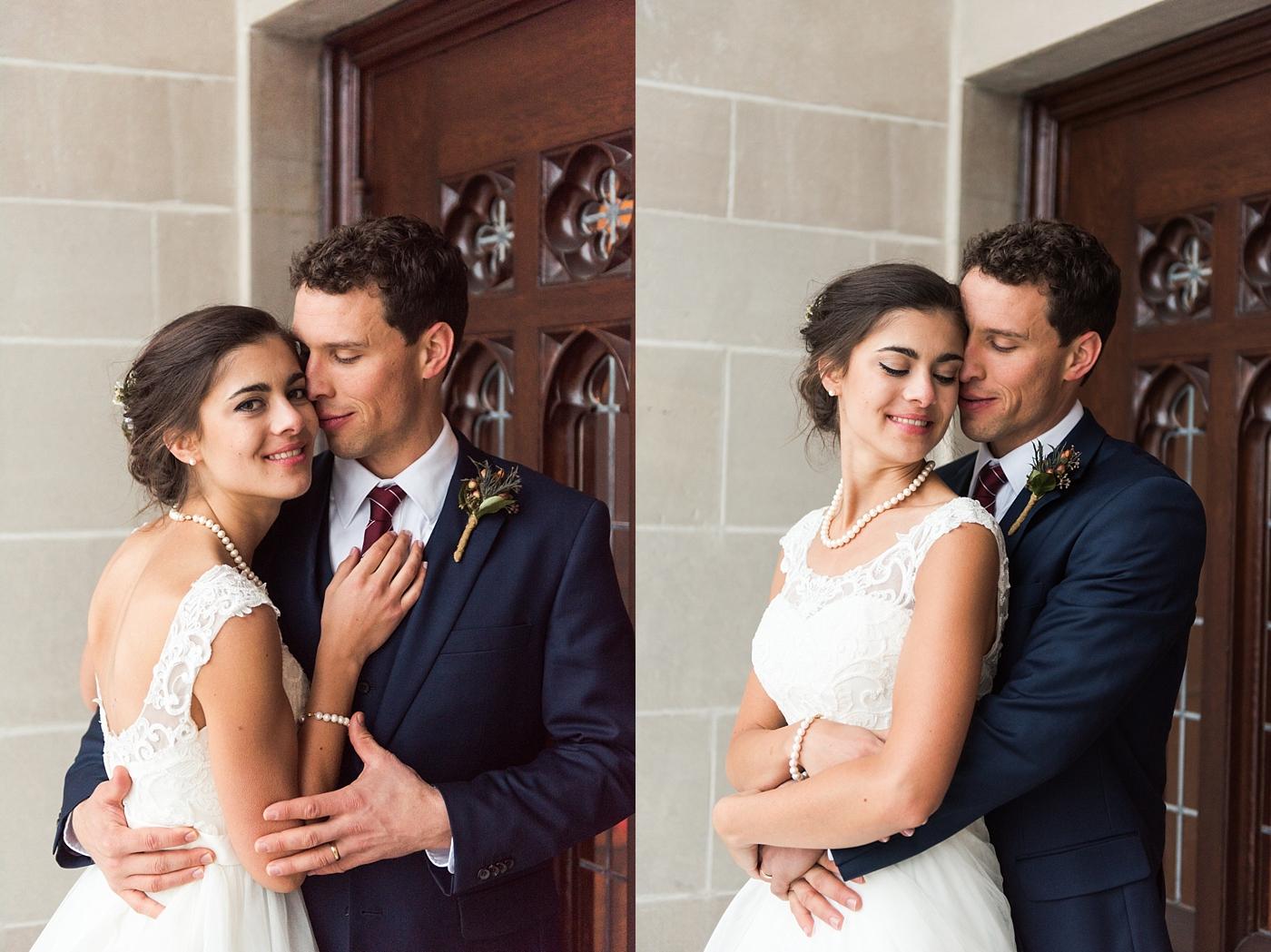 indianapolis-top-rated-wedding-photographers_0458.jpg