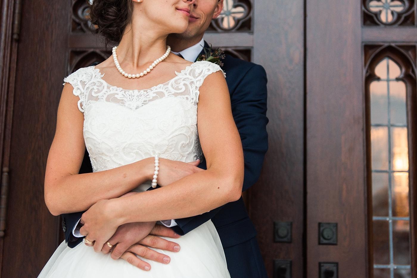 indianapolis-top-rated-wedding-photographers_0460.jpg