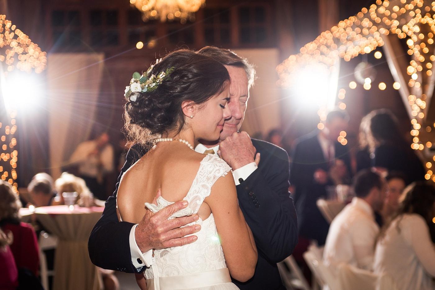 indianapolis-top-rated-wedding-photographers_0474.jpg