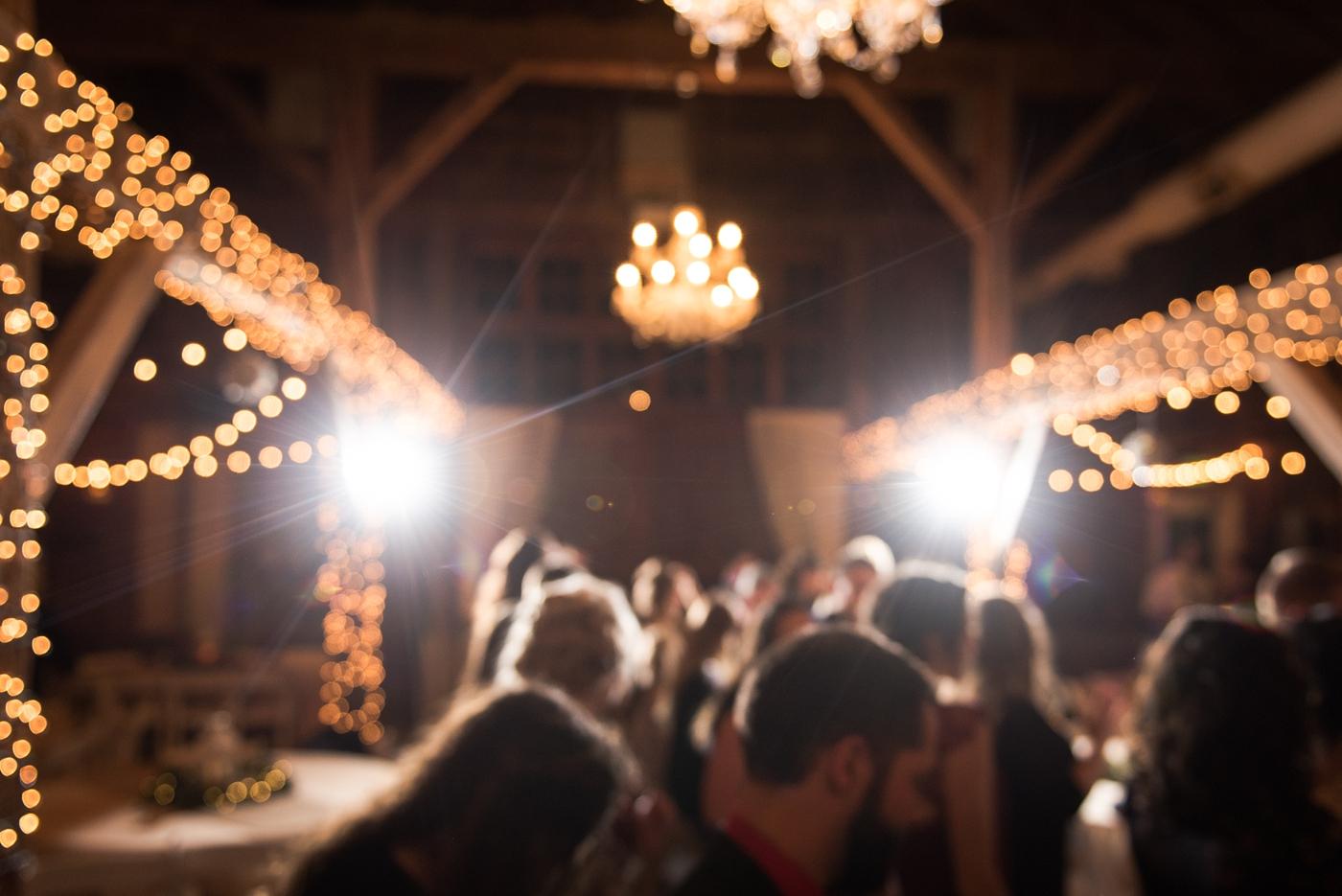 indianapolis-top-rated-wedding-photographers_0476.jpg