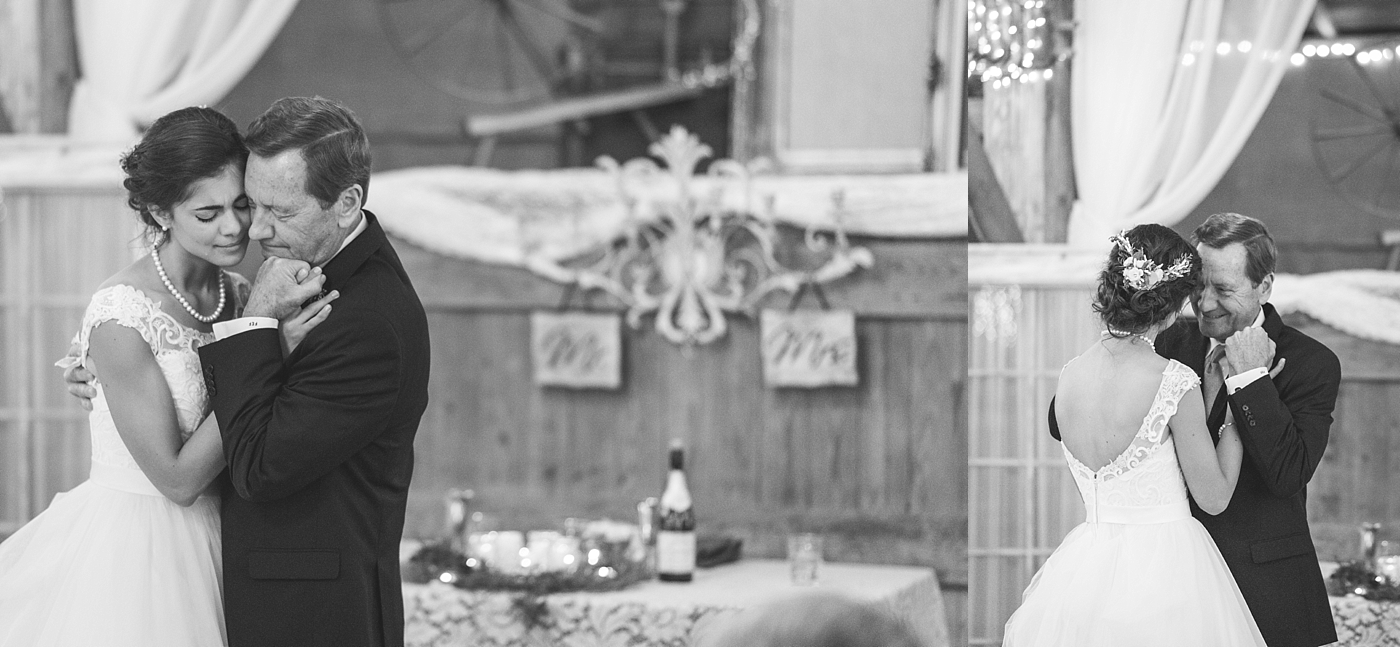 indianapolis-top-rated-wedding-photographers_0487.jpg