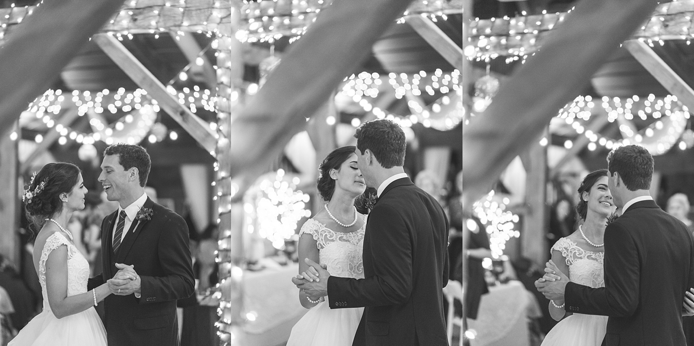 indianapolis-top-rated-wedding-photographers_0489.jpg