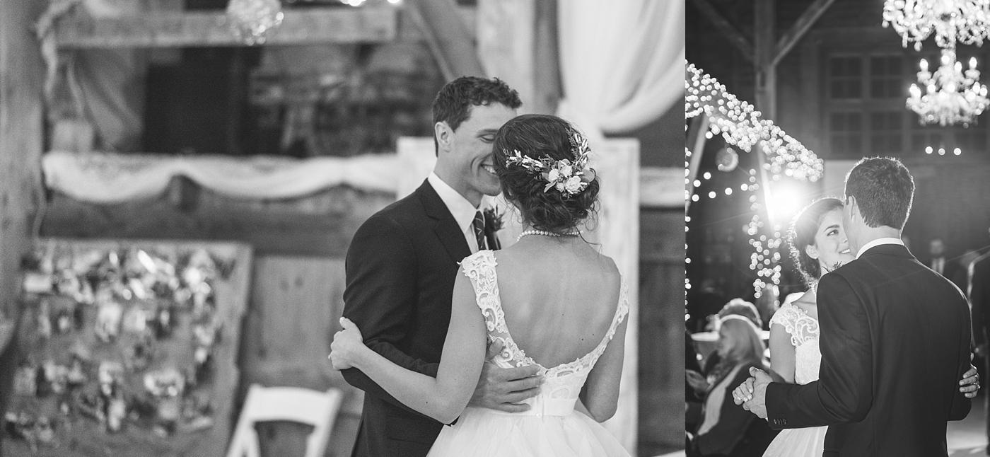 indianapolis-top-rated-wedding-photographers_0490.jpg