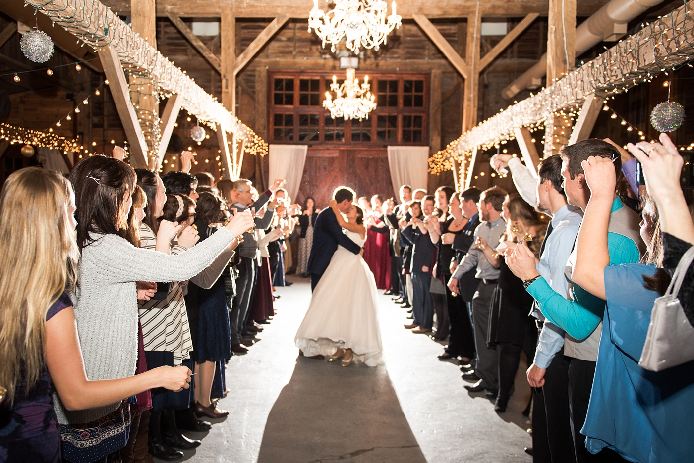 indianapolis-top-rated-wedding-photographers_0486.jpg