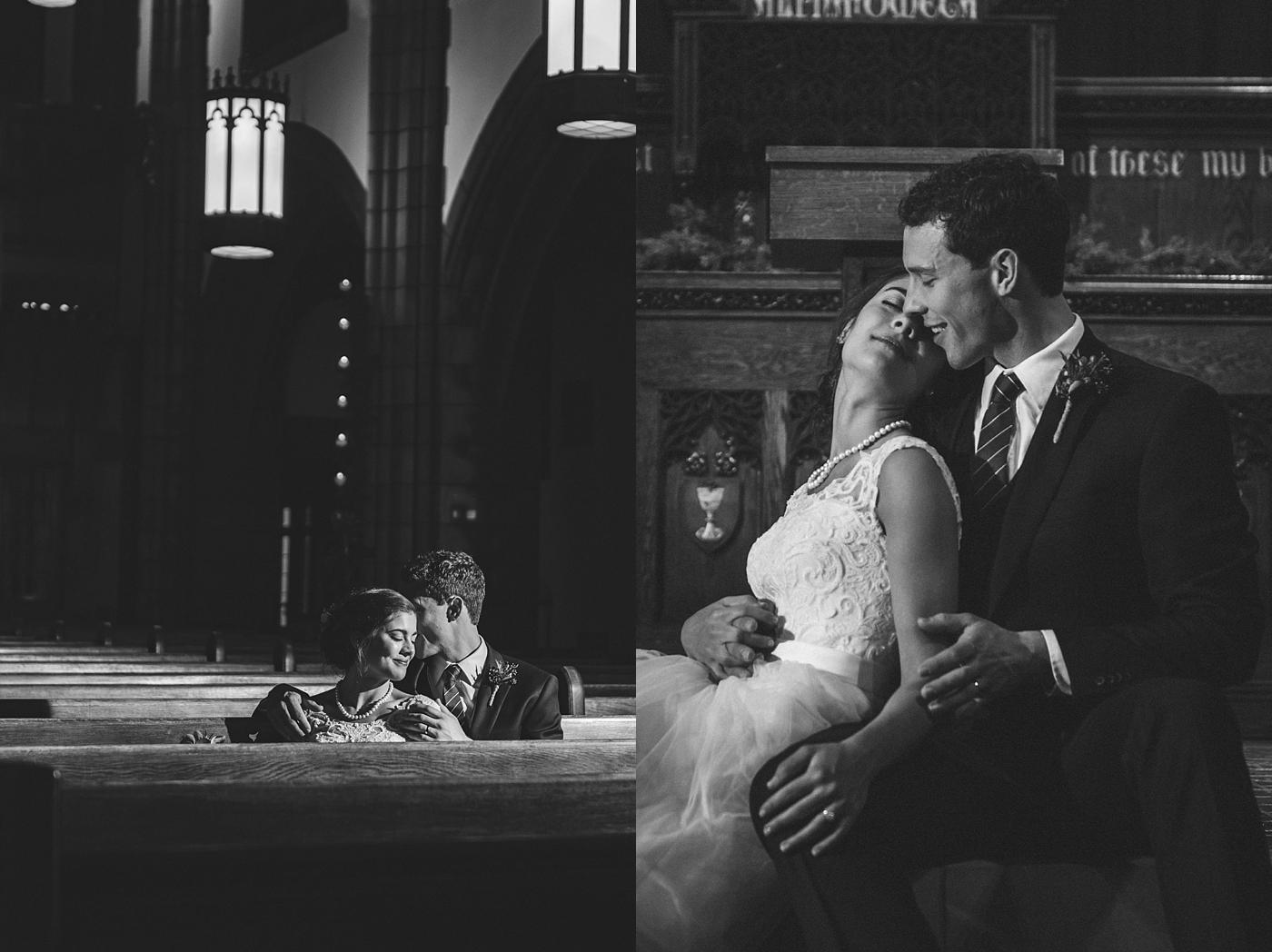indianapolis-top-rated-wedding-photographers_0418.jpg