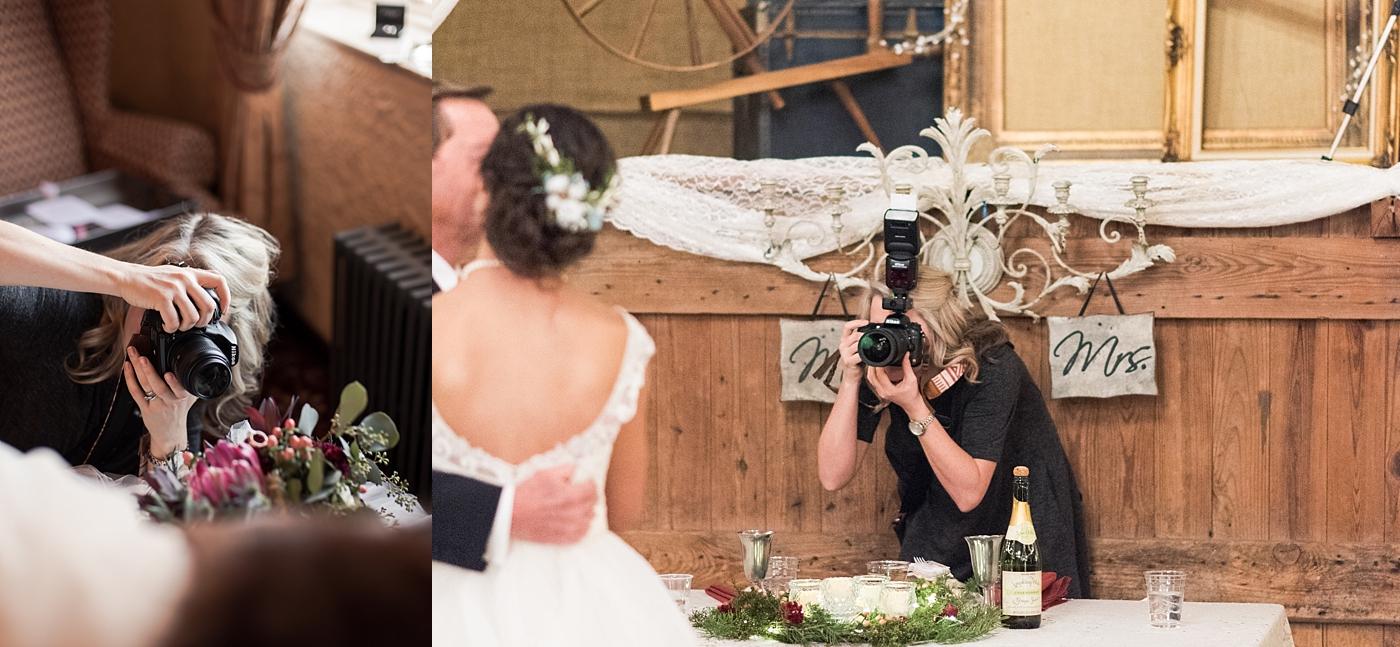 indianapolis-top-rated-wedding-photographers_0491.jpg