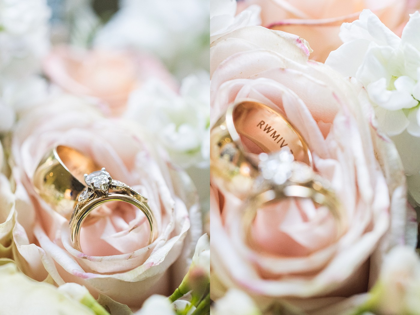 indianapolis-wedding-photographers_0560.jpg