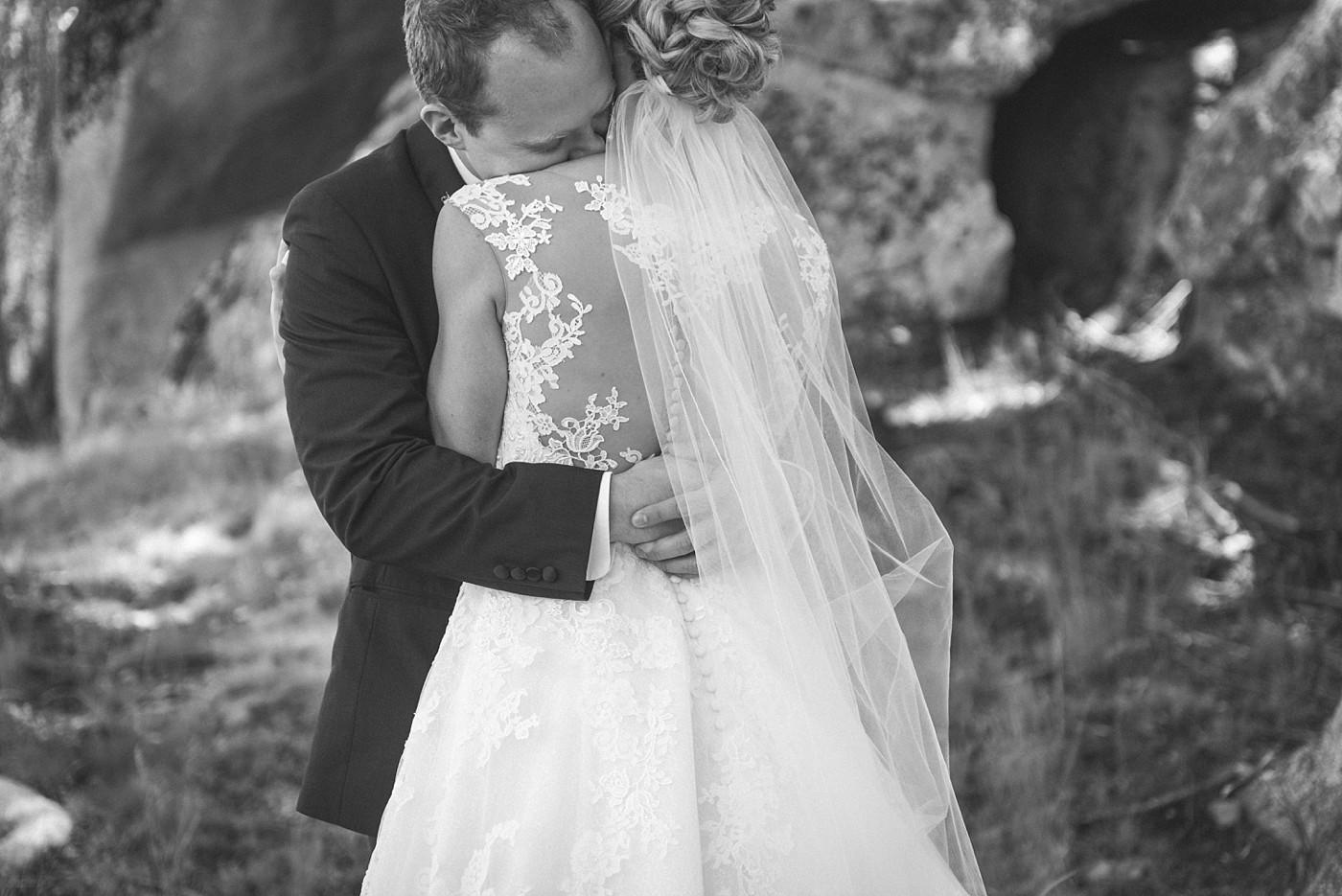 indianapolis-wedding-photographers_0597.jpg