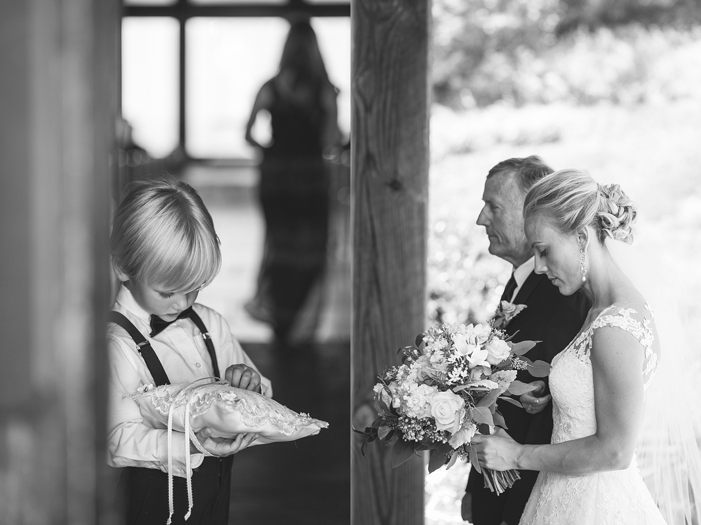 indianapolis-wedding-photographers_0609.jpg