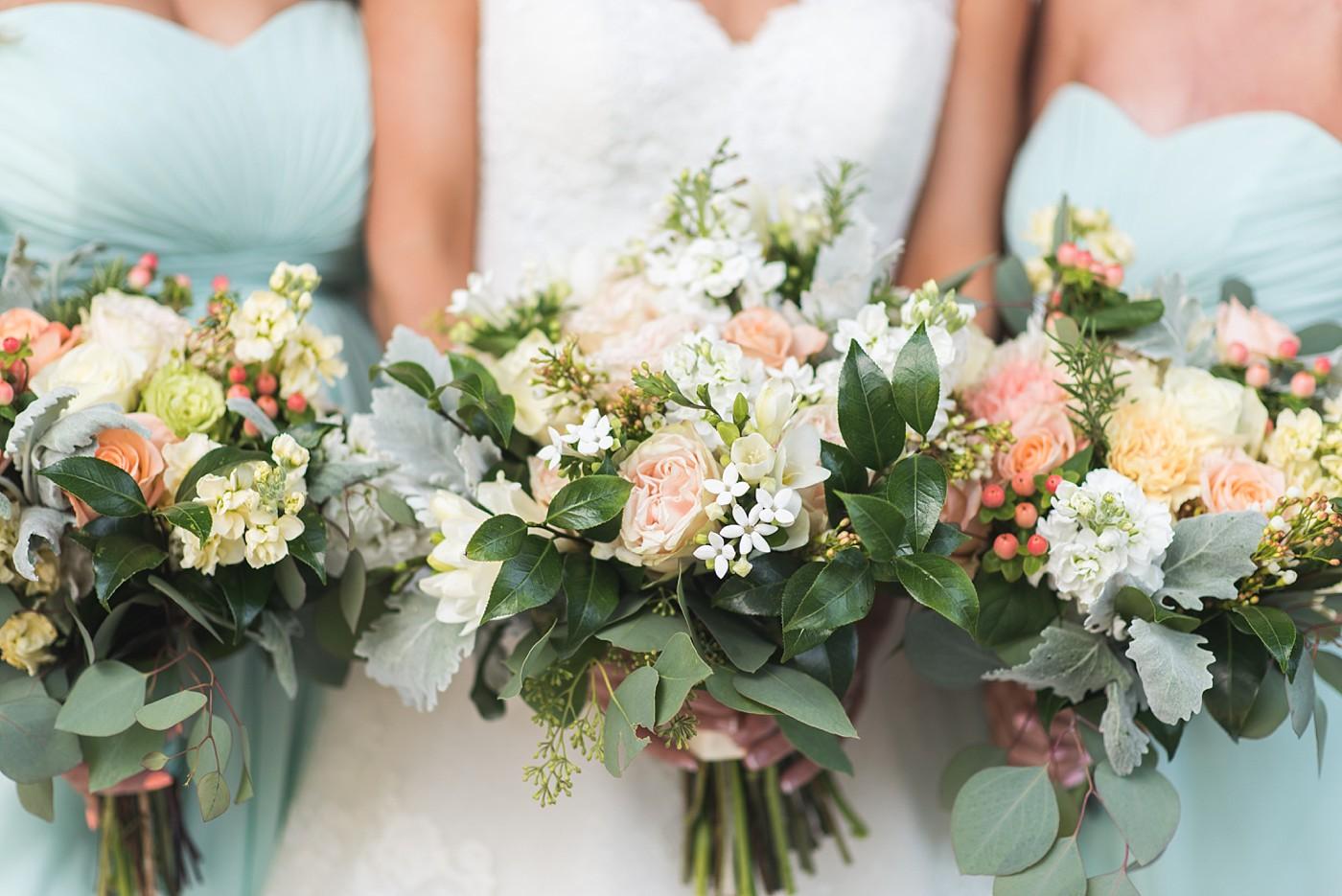 indianapolis-wedding-photographers_0622.jpg