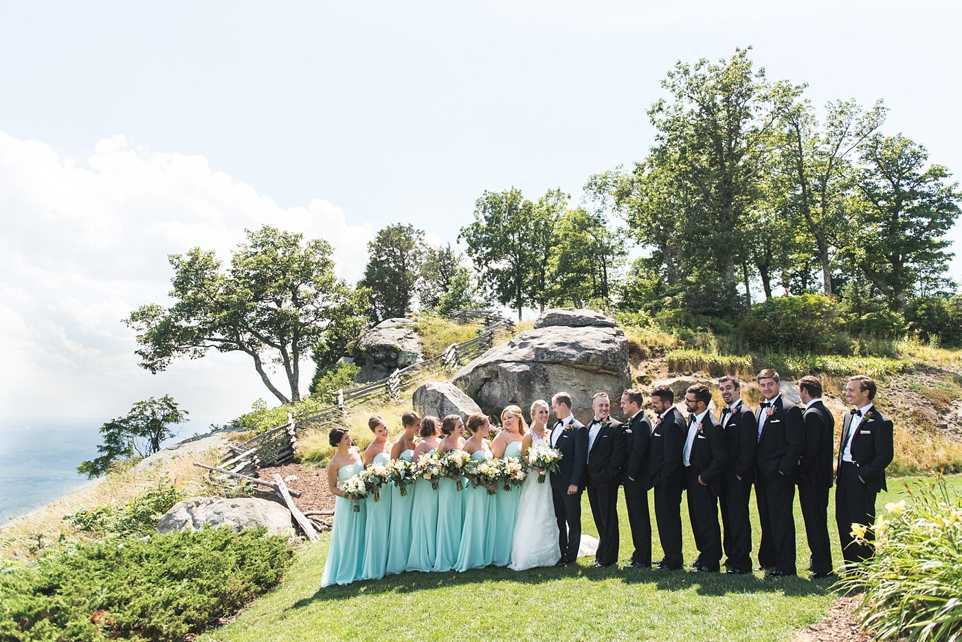 indianapolis-wedding-photographers_0633.jpg