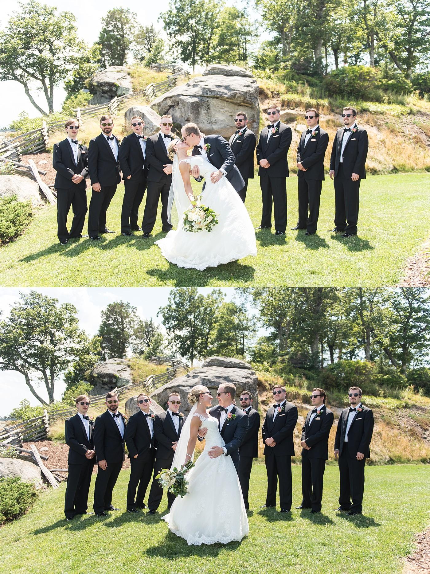 indianapolis-wedding-photographers_0632.jpg