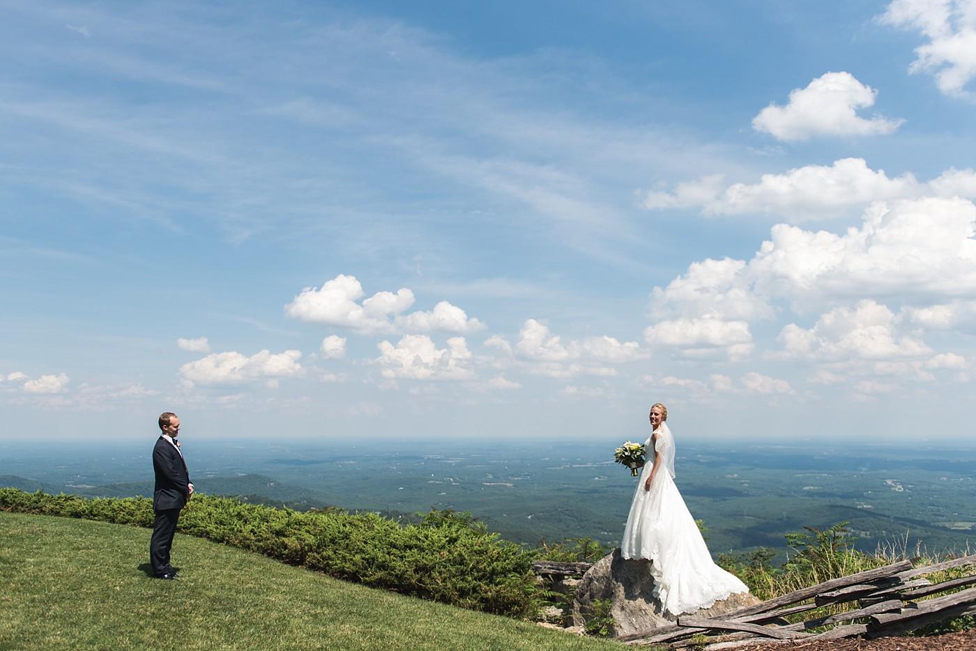 indianapolis-wedding-photographers_0635.jpg