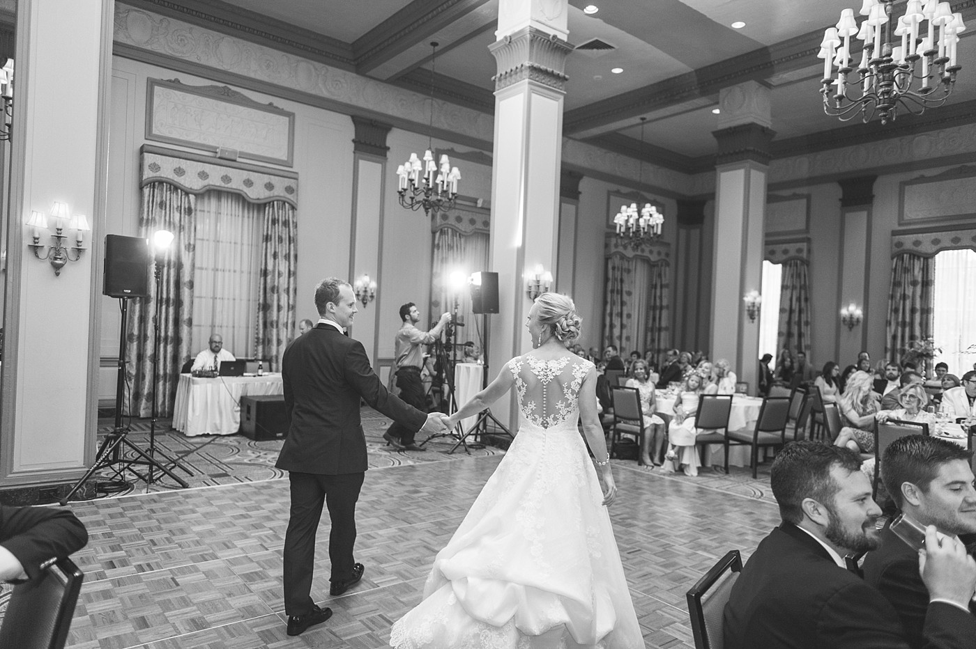 indianapolis-wedding-photographers_0664.jpg