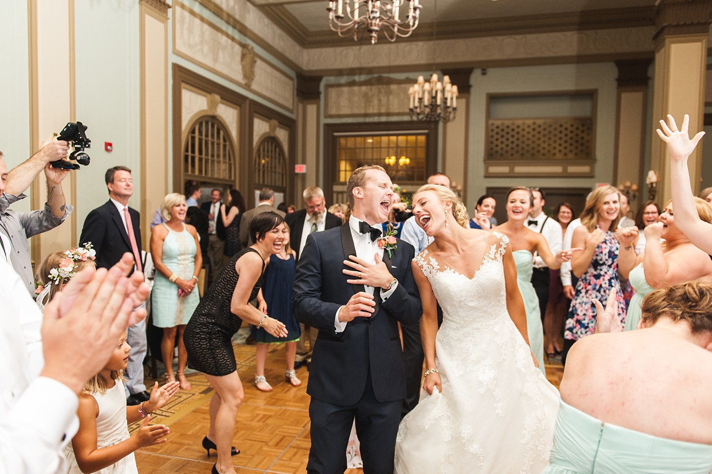 indianapolis-wedding-photographers_0681.jpg