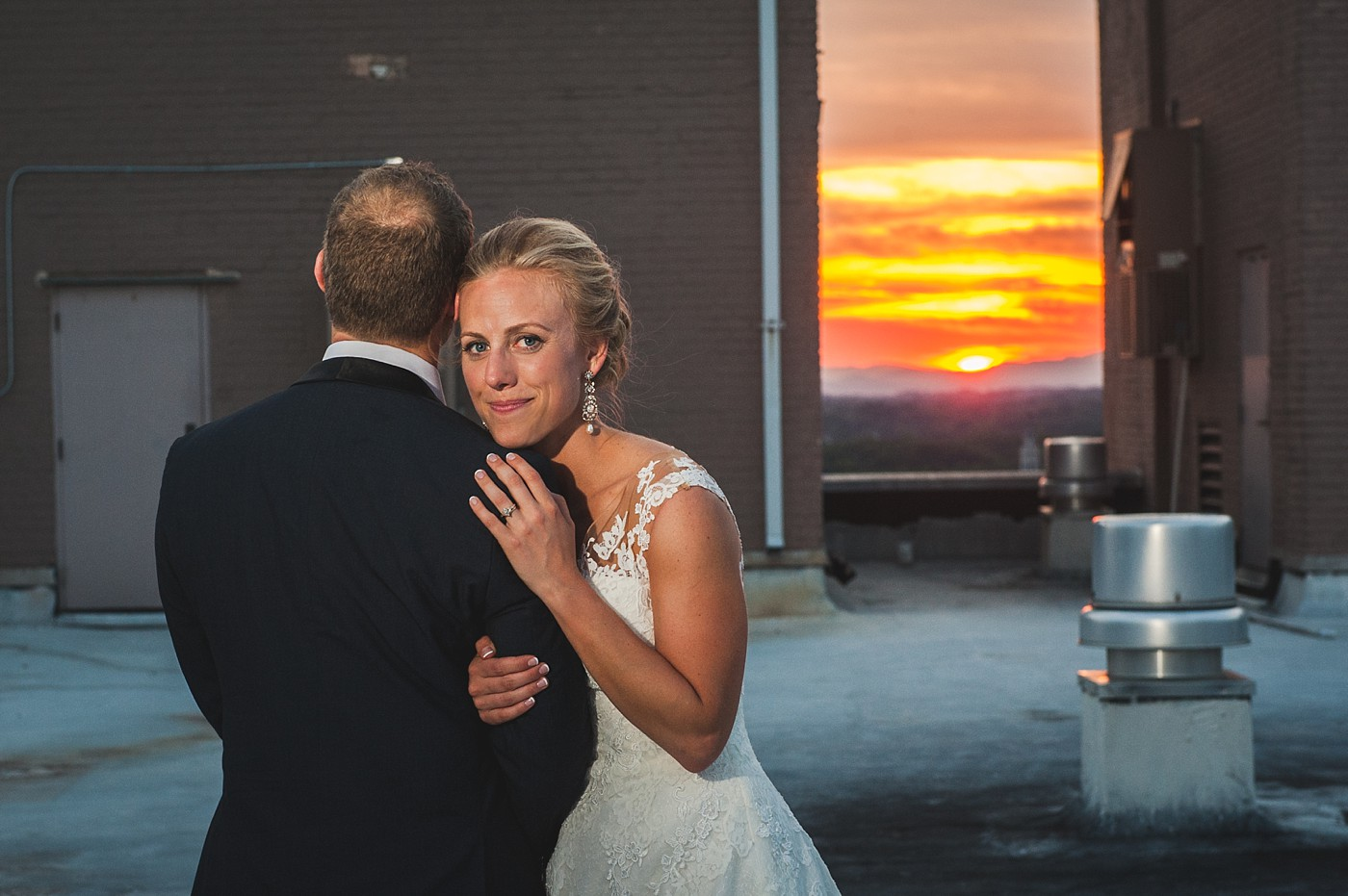 indianapolis-wedding-photographers_0691.jpg
