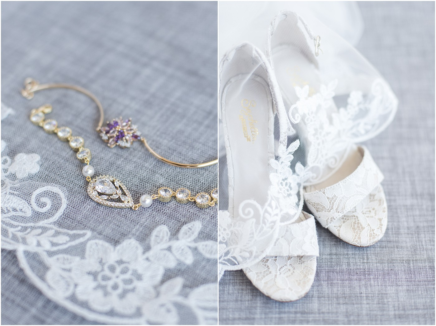 indianapolis-wedding-photographers_0879.jpg