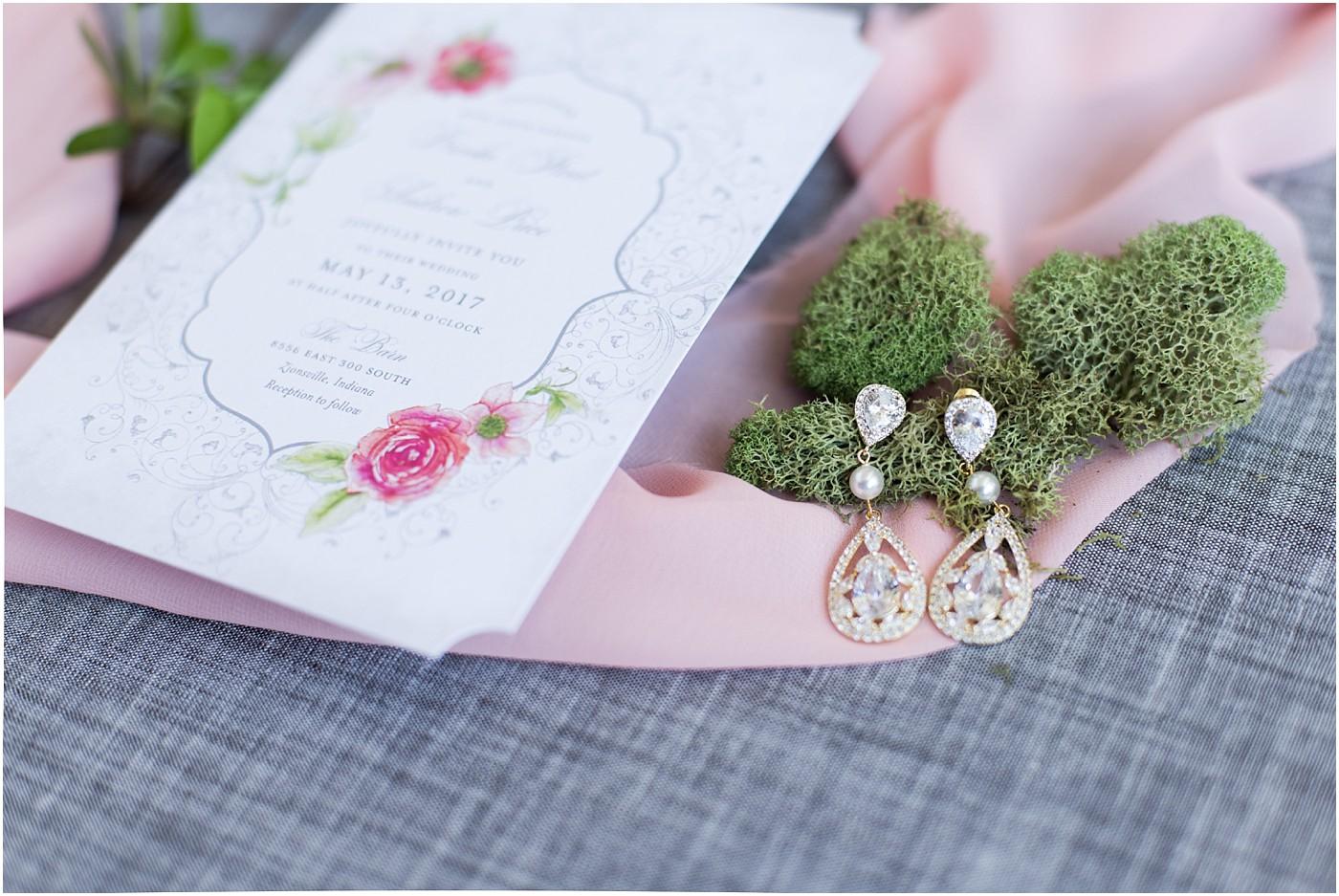 indianapolis-wedding-photographers_0886.jpg