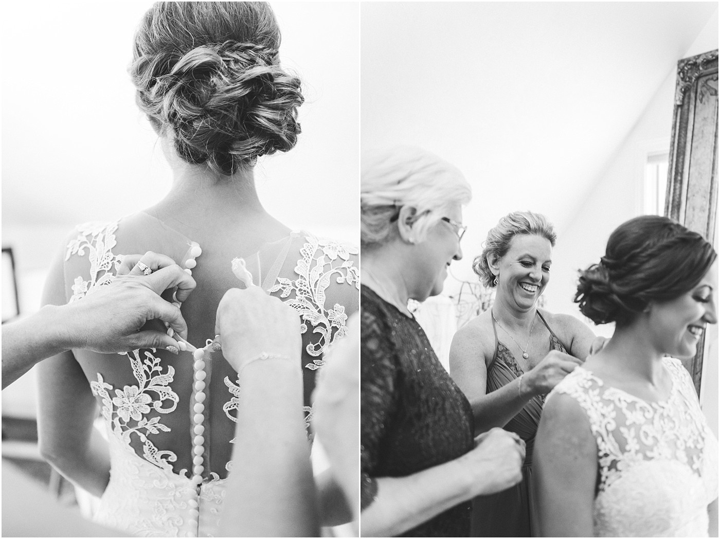 indianapolis-wedding-photographers_0893.jpg