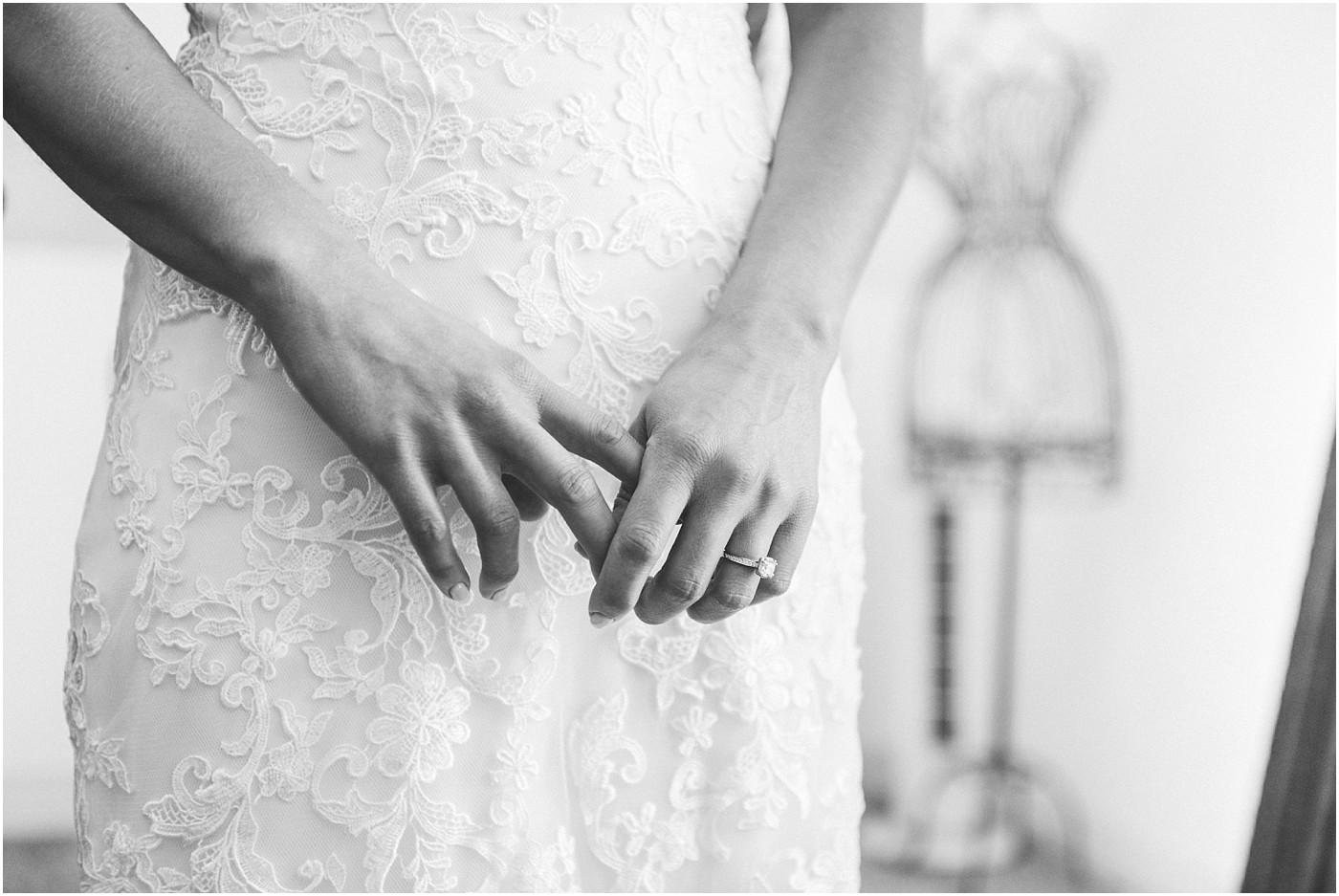indianapolis-wedding-photographers_0894.jpg
