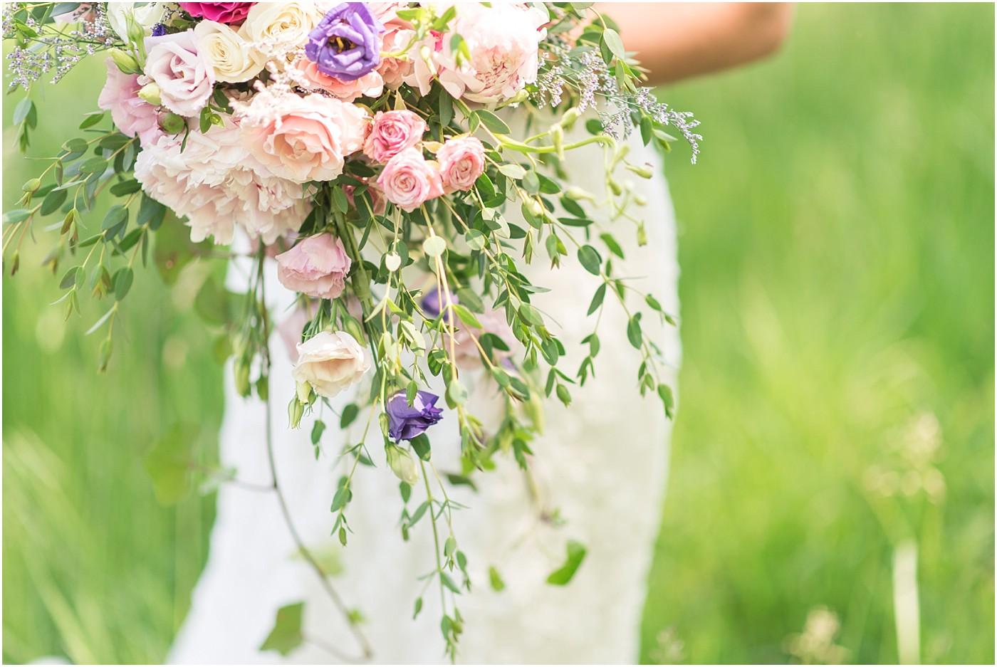 indianapolis-wedding-photographers_0909.jpg