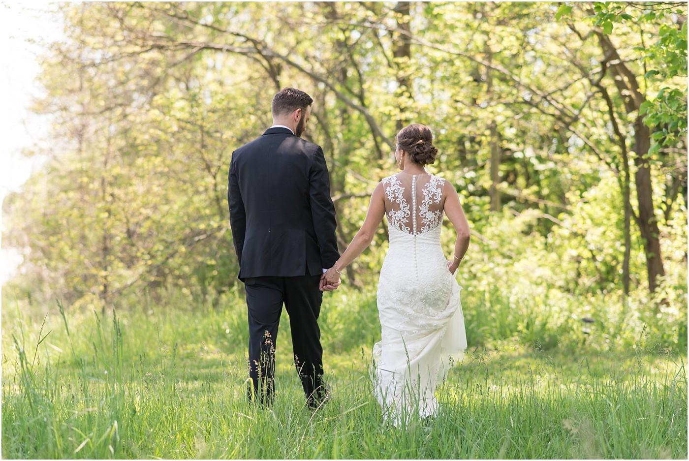 indianapolis-wedding-photographers_0922.jpg