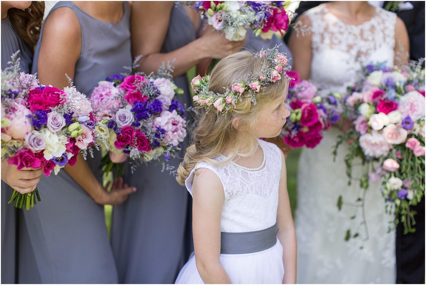 indianapolis-wedding-photographers_0926.jpg
