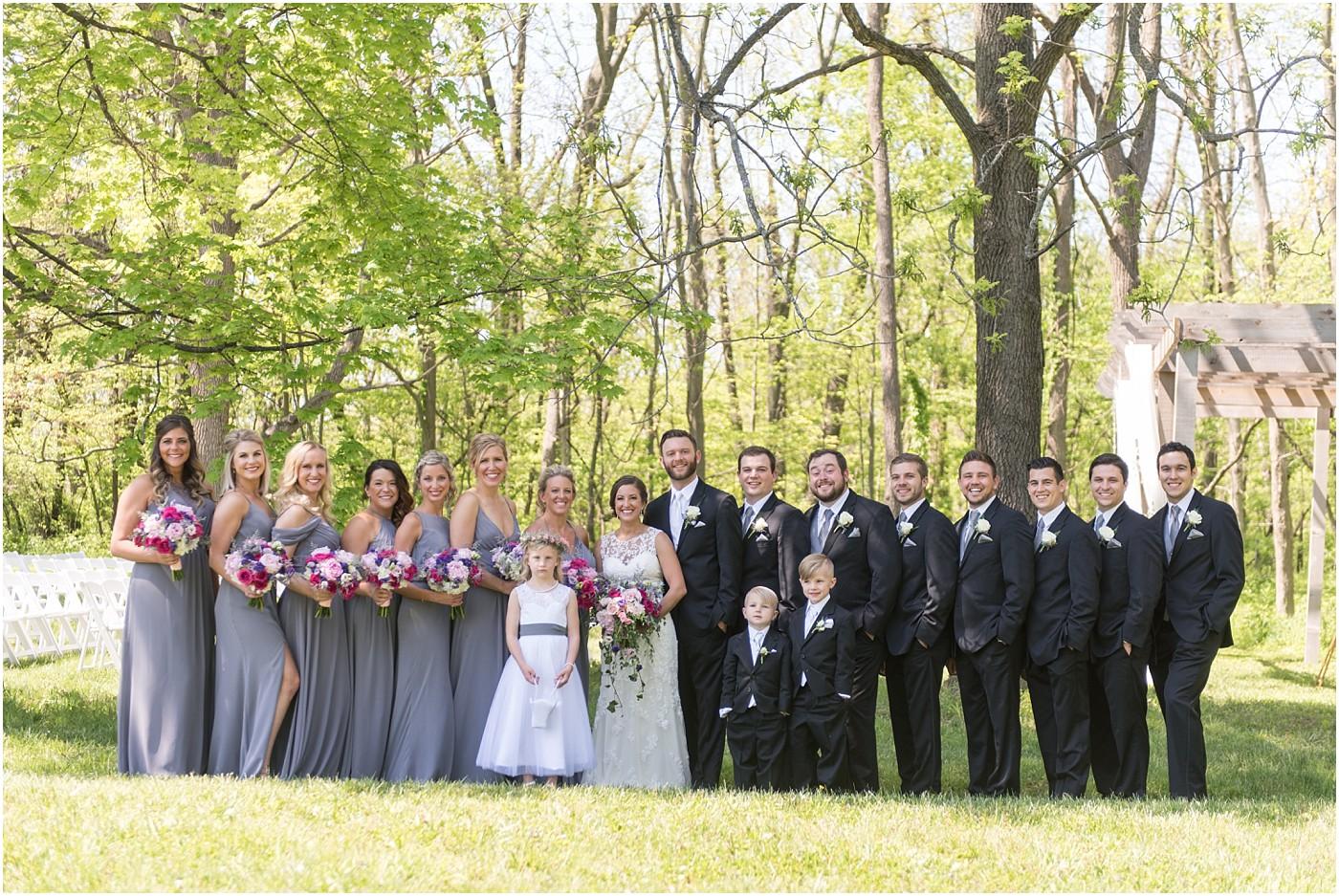 indianapolis-wedding-photographers_0925.jpg