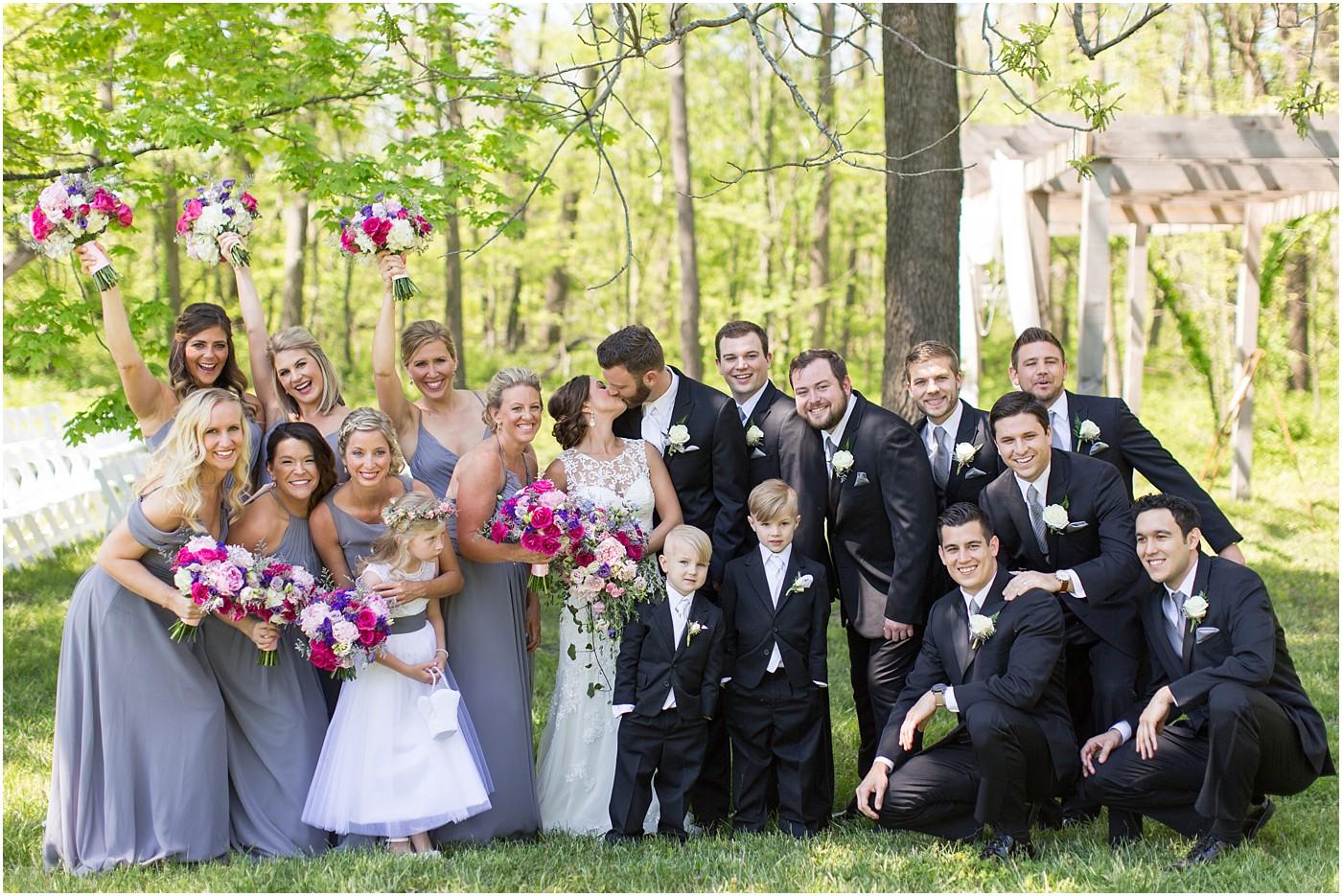 indianapolis-wedding-photographers_0927.jpg