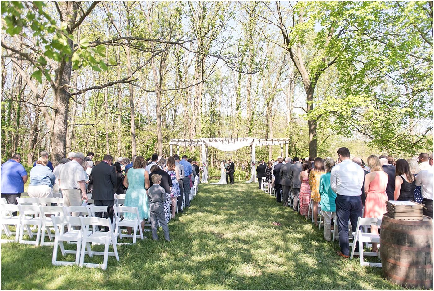 indianapolis-wedding-photographers_0932.jpg